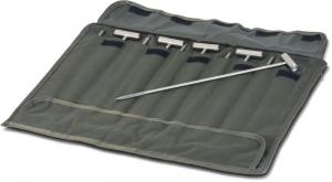 Anaconda Storm Tent Peg XL