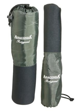 Anaconda Rodyguard