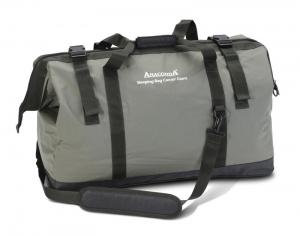 ANACONDA Sleeping Bag Carrier*T
