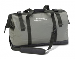 ANACONDA Sleeping Bag Carrier XL*T