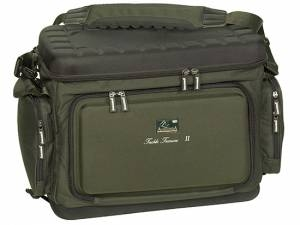 Anaconda Tackle Case II