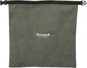 ANACONDA Carp Sack Carrier*T