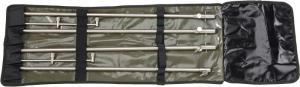 Anaconda Bank Stick Sleeve 80*T