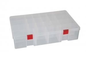 Iron Claw Gear Box Typ 4