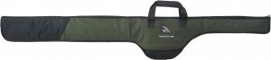 Iron Claw Velum II Rod Sleeve 155cm