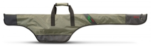 Iron Claw Prey Provider Sleeve 360-3T