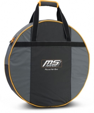 MS-Range Round Net Bag