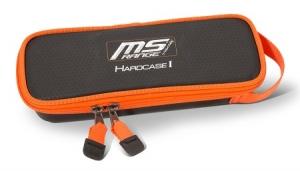 MS-Range Hardcase I