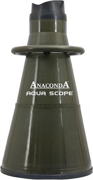 ANACONDA Aqua Scope
