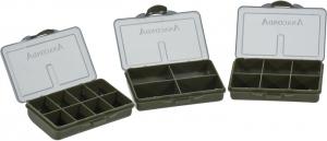 ANACONDA Tackle ST-Chest Kit