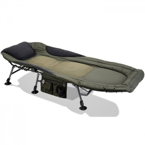 Anaconda  Nighthawk Bed Chair