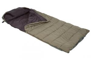 Anaconda Night Warrior Sleeping Bag NW III