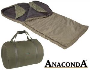 Anaconda Level 4.1 Schlafsack