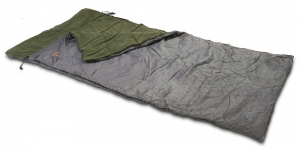 Anaconda Magist Sleeping Bag