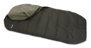 Anaconda Undercover DS-1 Schlafsack