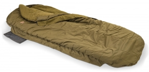 Anaconda Level 4.2 Sleeping Bag