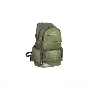 Anaconda Climber Pack - Medium