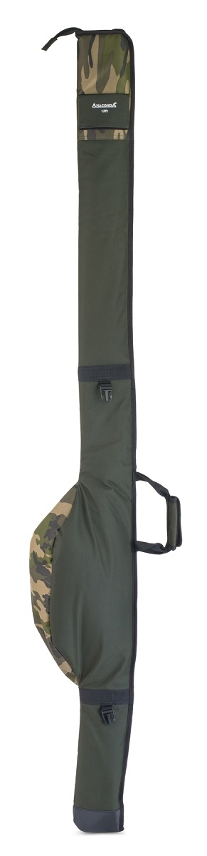 Anaconda Untercover Single Jacket 10ft