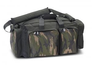 Anaconda - Undercover Gear Bag Large