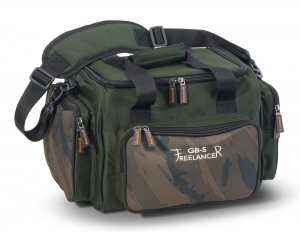 Anaconda Freelancer Gear Bag Small