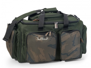 Anaconda Freelancer Gear Bag Large