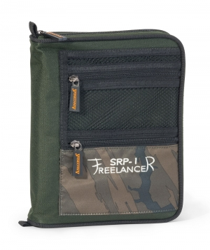 Anaconda Freelancer Stiff Rig Pouch
