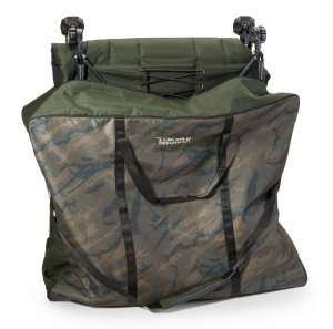 Anaconda Freelancer Carp Rack Carrier XXL