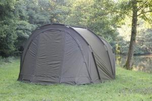 Anaconda Cusky Dome 190