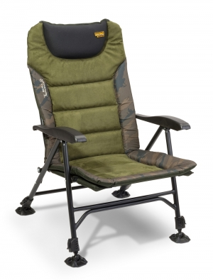 Anaconda Freelancer RCS-1 Chair