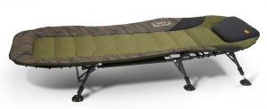 Anaconda Freelancer TCR-6 Bed Chair