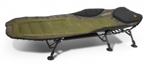 Anaconda Freelancer LCR-6 Bed Chair