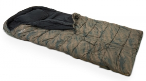 Anaconda Freelancer NW-7 Sleeping bag