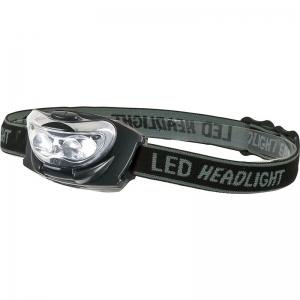 Specitec Duo Red LED Headlamp