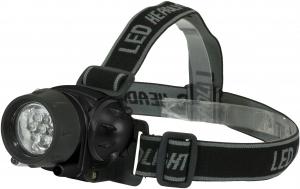Sänger XLight X7.2 Stirnlampe
