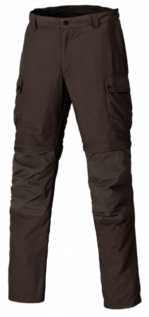 Pinewood MARRAKESCH ZIP-OFF HOSE