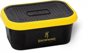 BROWNING Black Magic Box