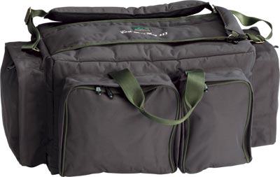 Anaconda Carp Gear Bag III