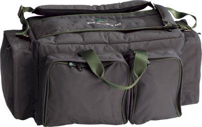 Anaconda Carp Gear Bag III