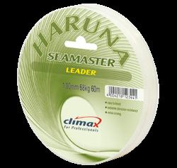 Climax Haruna Seamaster Leader 0,80mm 42kg 50m