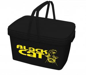 Black Cat Eimer 22lt.