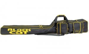 Black Cat Rod Holdall 1,77m