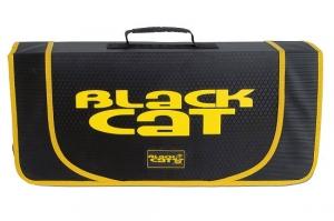 Black Cat T&A Bag
