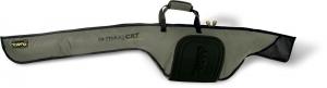 Black Cat Battle Cat Single Rod Bag 155cm