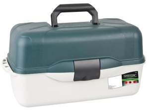 Sänger Specitec Tackle Box 2