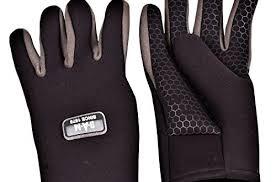 DAM Nice Neoprene Glove