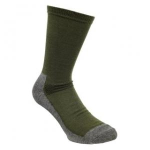 Pinewood Coolmax Liner Socken