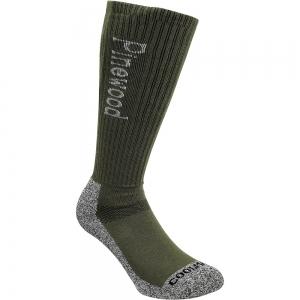 Pinewood Coolmax Socke