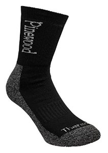 Pinewood Thermolite Socken Unisex