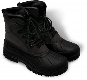 Zebco Dark Star Schuhe