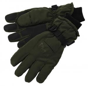 Pinewood Handschuh Membrane